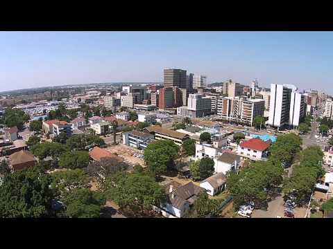 Harare Estab 2