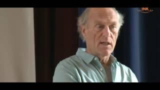 Dr. Klinghardt über EARTHING / HEILENDES ERDEN