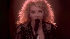 Stevie Nicks - Stand Back (Official Music Video)
