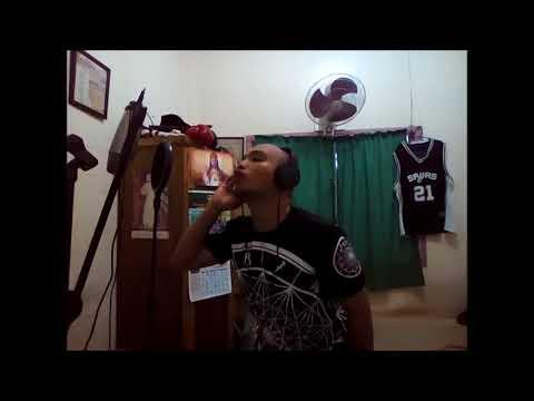 Shabu Song: WA NATAY BUKAS (Halik Ni Hudas Bisaya Version)
