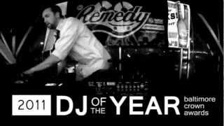 DJ Remedy - Ultimix 2013 Promo