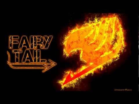 Fairy Tail - Opening 12 Full