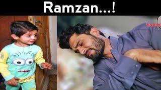 Ramzan sehri peshmani  zindabad vines  pashto funny video