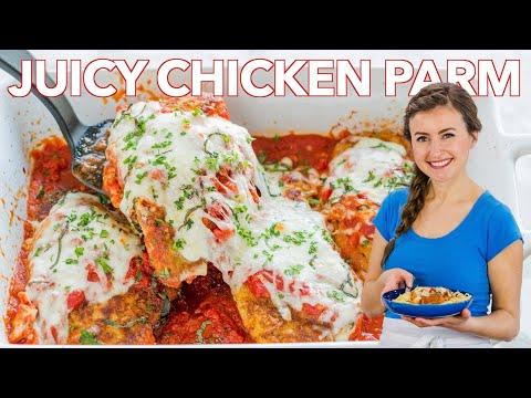 easy-classic-chicken-parmesan-recipe