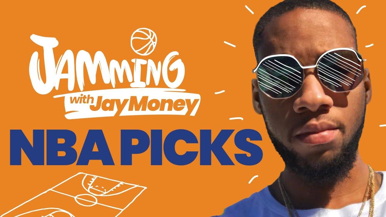 Raptors vs. Pelicans odds, line: 2019 NBA Opening Night picks, best ...