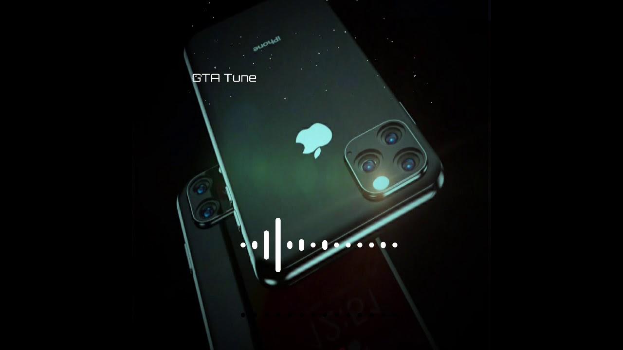 iphone 11 pro Original Ringtone ...