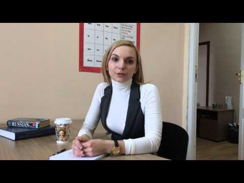 Lessons (Уроки) » Английский язык для начинающих. Онлайн курс
