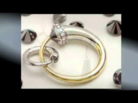 Jewelry store in Brooklyn. 804-339-2934.Jeweler  Gene Davidov.