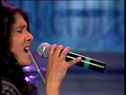 Anuradha Singer
