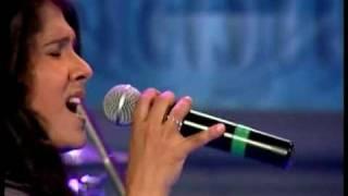 Anuradha Sriram - The Complete jam sessions