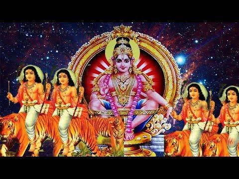 ayyappa-swamy-top-devotional-songs-2019-|-markapuram-srinu-swamy|devotional-om