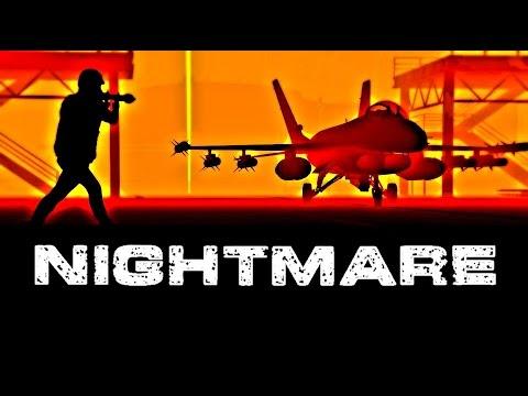(GTA 5 Online) Pilot's Worst Nightmare | Episode 8 | Thanks For 40K Subs