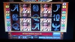 Book of Ra 20€ Einsatz bei Stargames Online Casino