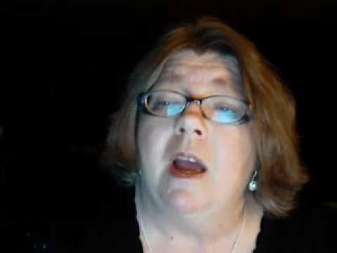 LauraAllenMT on Toxins & Massage
