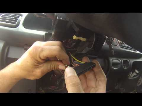 external voltage regulator 5 9 cummins a better wiring video external voltage regulator 5 9 cummins a better wiring video