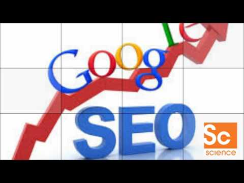 SEO Tutorial and Seo Training -   domain registration  and web hosting  (SECRET strategy)