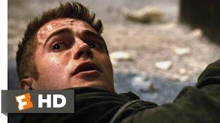 Video Jumper (2/5) Movie CLIP - Colosseum Ambush (2008) HD download MP3, 3GP, MP4, WEBM, AVI, FLV September 2019