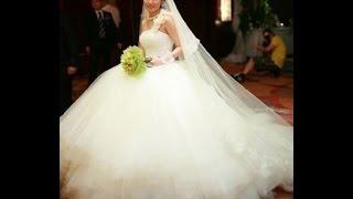 JjsHouse Wedding dress HONEST review 2017