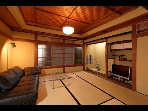 TkyoRants:  Criteria For House Hunting in Japan
