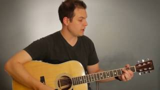 Download 10,000 Reasons (Bless The Lord) - Tutorial (Matt Redman) Mp3 and Videos