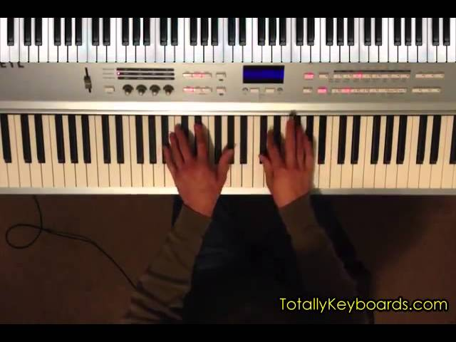 mo-better-blues-bill-lee-piano-lesson-preview-totally-keyboards