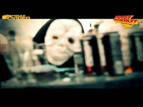 FABUŁA - Pijany Bankrut | OFFICIAL VIDEO | HD