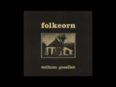 Folkorn - Het Ruitertje en het Meisje