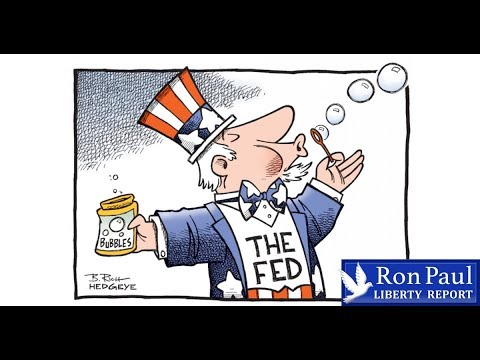 Another Subprime Bubble: The Fed Never Learns