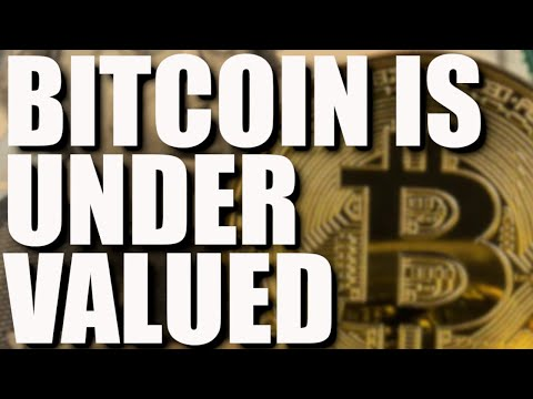 Mastercard Adding Bitcoin, Getting Paid In Bitcoin, Buying Virtual Land \u0026 Grayscale Keeps Buying