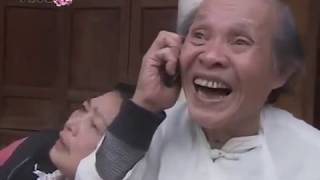 Phim hài Tết 2020 - Cậu Quý Tử