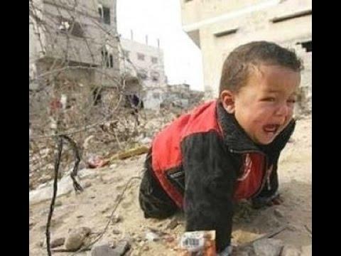 Despite Growing International Condemnation, No End to Gaza Violence in Sight