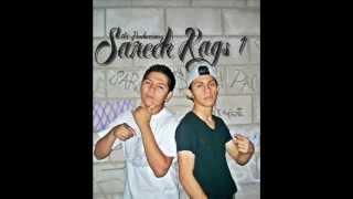 Marchate & no vuelvas  Rags Uno ft Sareck 2012