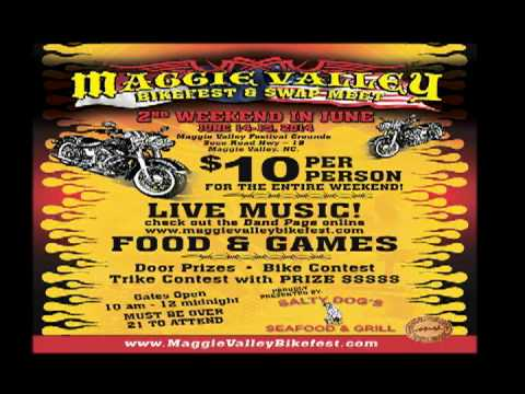 meet maggie valley singles Maggie valley singles events & maggie valley nightlife in august 2018 [updated daily] find fun stuff to do in maggie valley, nc tonight or this weekend.