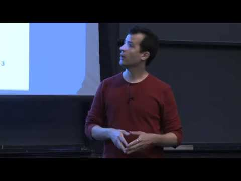 CS75 (Summer 2012) Lecture 1 PHP Harvard Web Development David Malan