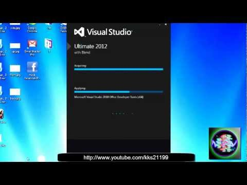 visual studio 2017 c++ how to get a full toolbox