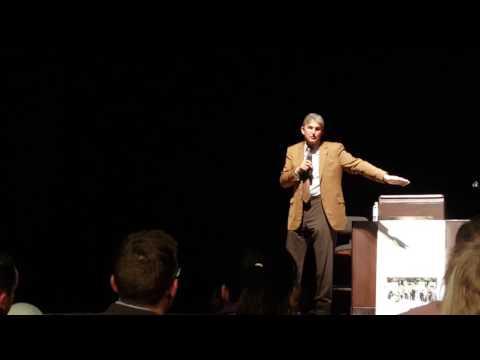 Joe Manchin on health care for coal miners, Universal Health Care, Scott Pruitt, and more.