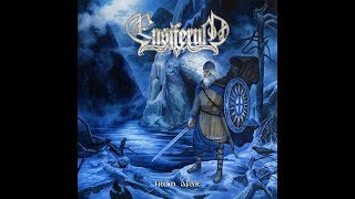 Ensiferum - From Afar [Full Album]
