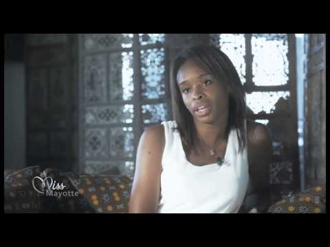 Casting Miss Mayotte 2013