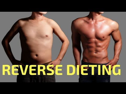 You may transformation weight loss stories best way
