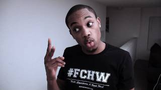 WHY YOU ASKING ALL THEM QUESTIONS? - @SpokenReasons - #FCHW thumbnail