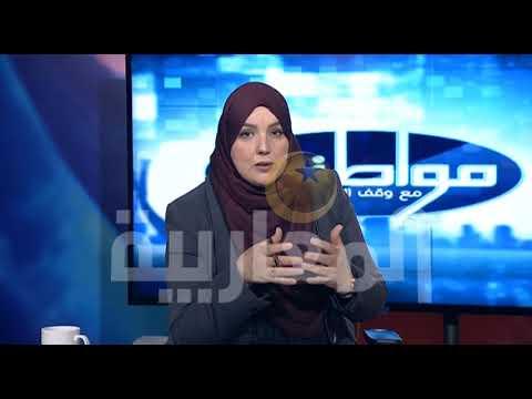 """الجزائر: طلبة الجامعات.. بين حقوقهم """"المهضومة و""""عصا"""" السلطات"""