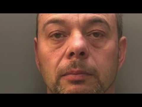 Statement by Deputy SIO, Detective Inspector Steve Maloney