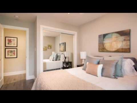 Solis Garden Apartments in Hayward, CA - ForRent.com