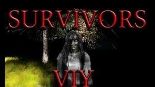 угараем в игре - Surviors Viy
