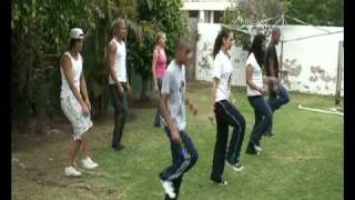 Video Diski Dance - 2010 Soccer World Cup Official Dance download MP3, 3GP, MP4, WEBM, AVI, FLV September 2018