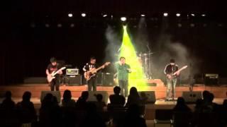 2016.02.06 Concert de Light.