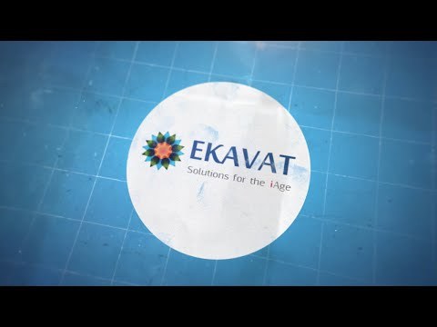 FREE Demo | logistics management software in UK |Ekavat logistic software
