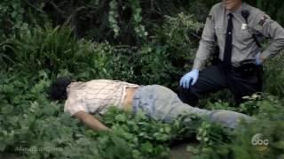 Американская история преступлений / American Crime - 3 сезон Промо сериала (2017)