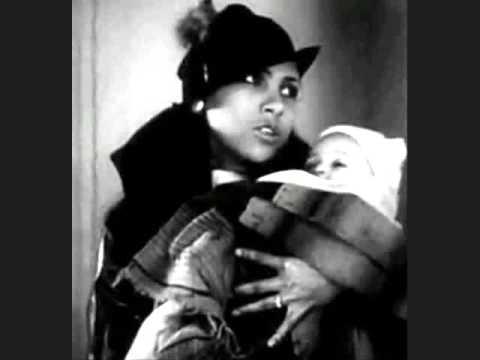 Trixie Smith - My daddy rocks me (1938)