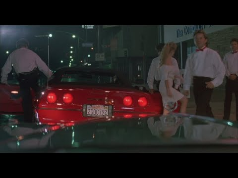 Download License to Drive 1988 HD no chase part2/7 [1080p]
